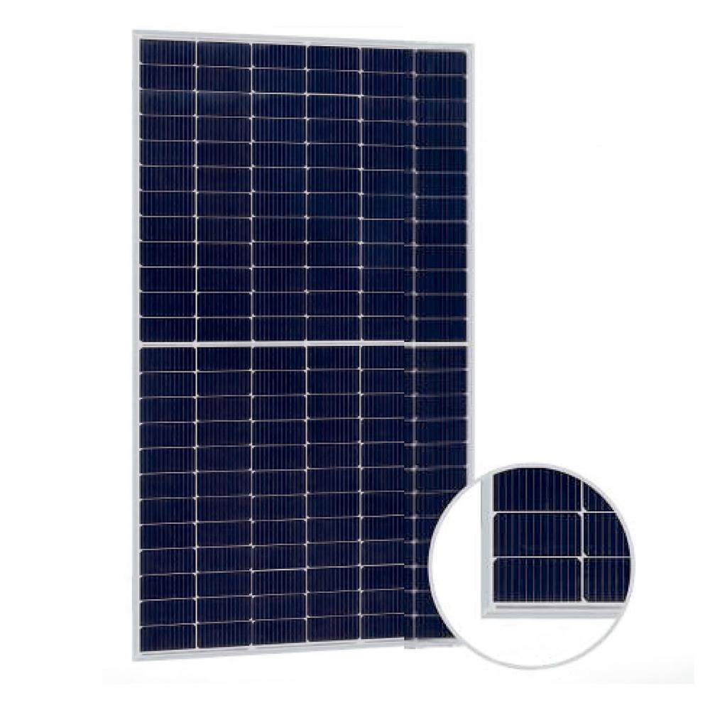 PANEL SOLAR GH-395