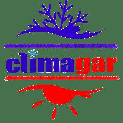Climagar Climatización