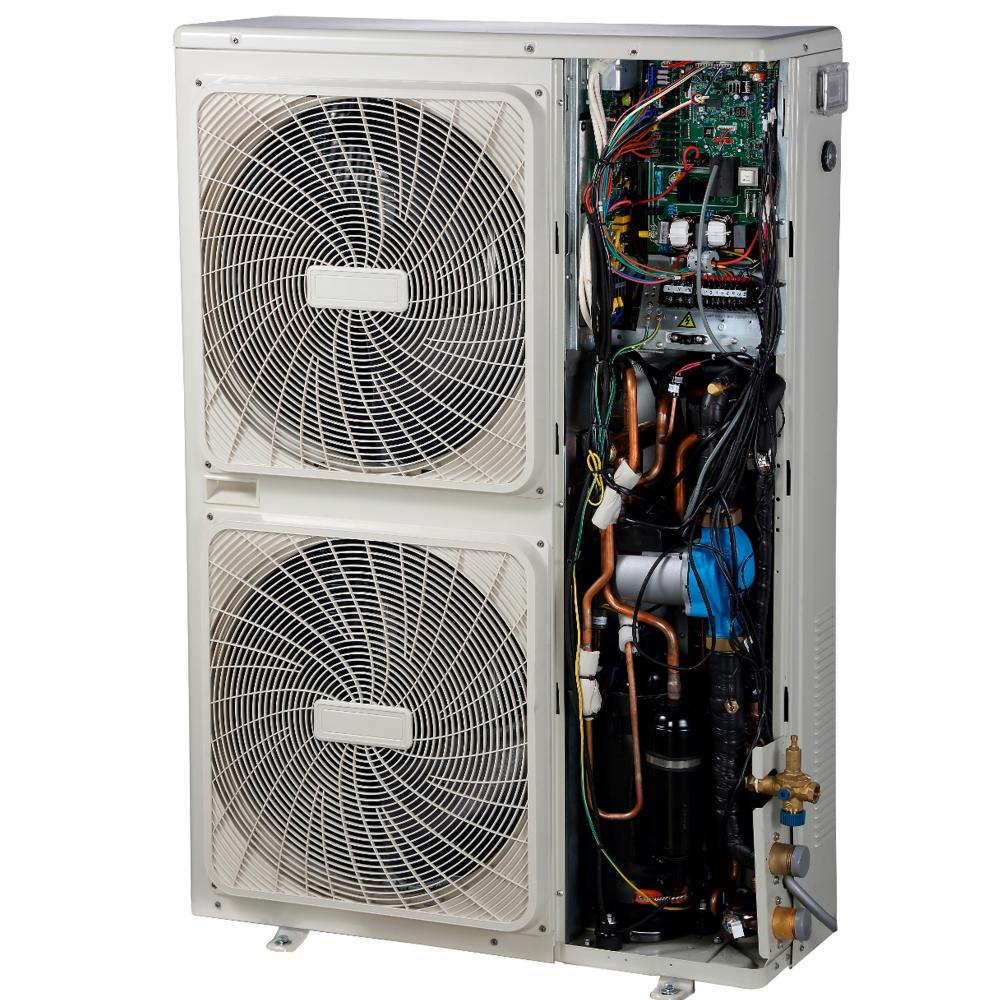 EAS ELECTRIC M-THERMAL MONOBLOCK ETH-140VM