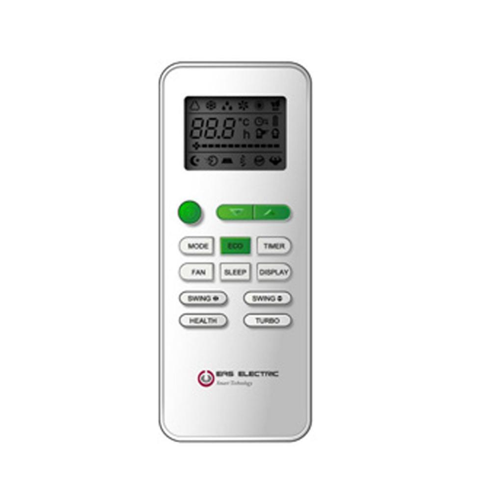 1X1 EAS ELECTRIC ETK71
