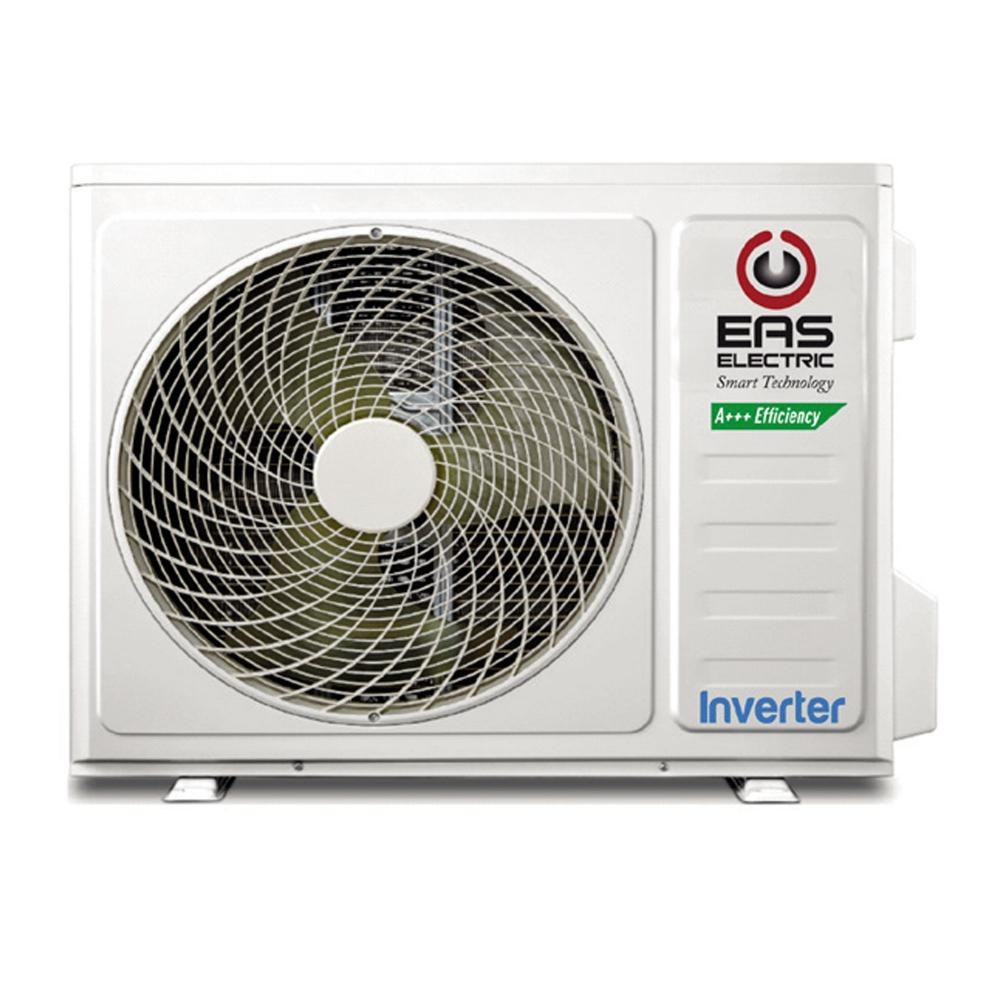 1X1 EAS ELECTRIC ETS35W