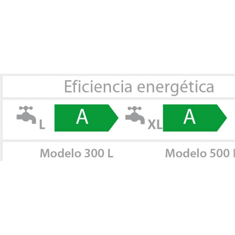 HHP300AV PRODUCCIÓN DE AGUA CALIENTE