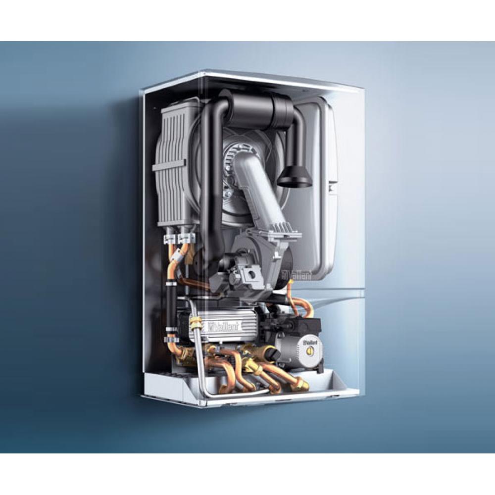 CALDERA VAILLANT ECOTEC PLUS VMW  246/5 5