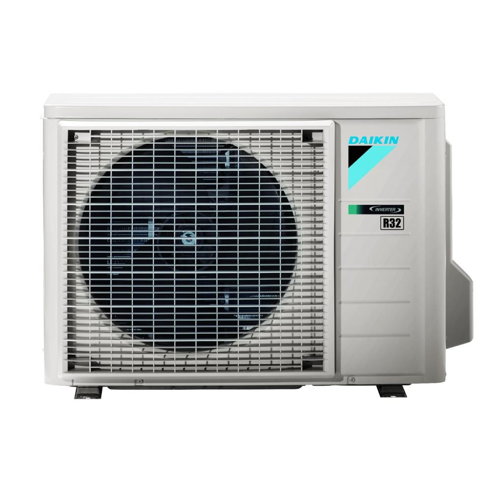 1X1 DAIKIN TXA20AS