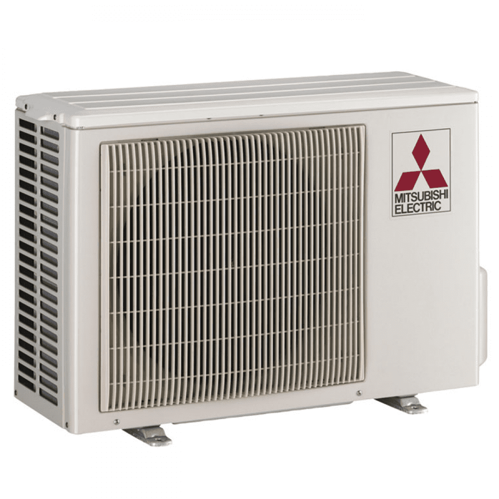 1X1 MITSUBISHI ELECTRIC MSZFH25VE