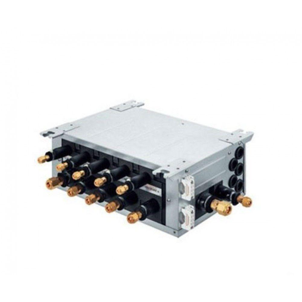 PAC-MK51BC BRANCH BOX