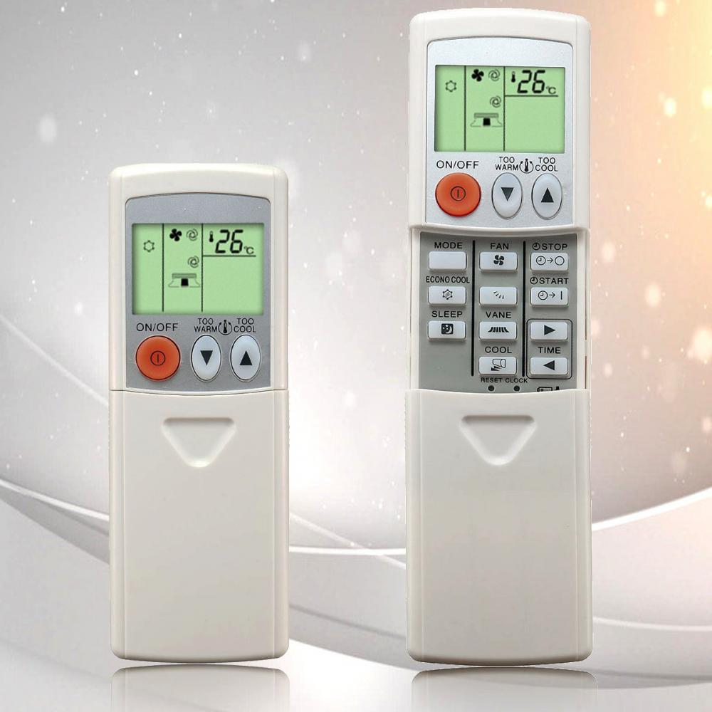 1X1 MITSUBISHI ELECTRIC MSZDM25VA