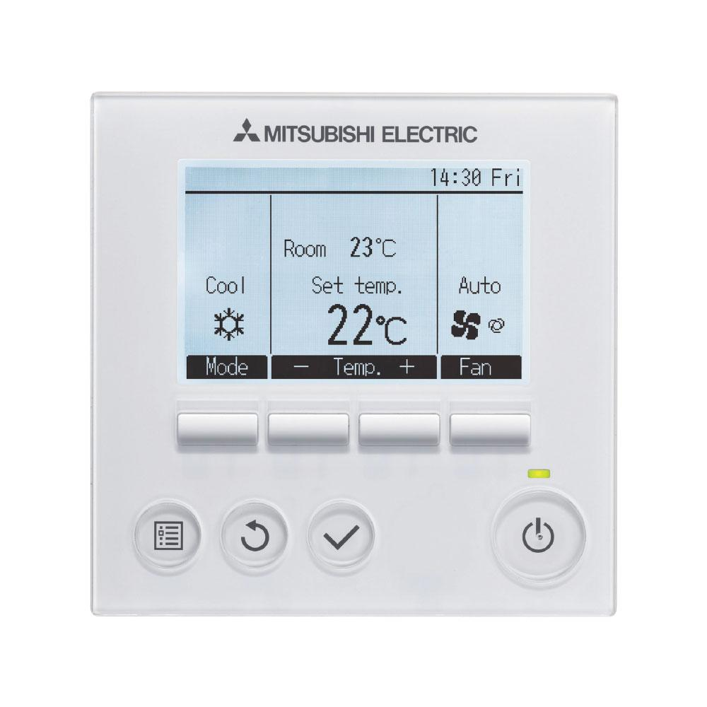 CONDUCTOS MITSUBISHI ELECTRIC MPEZ-71VJA