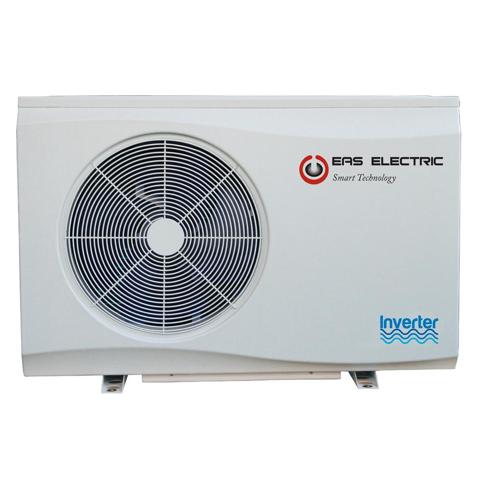 BOMBA DE CALOR EAS ELECTRIC EBP15WZ