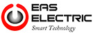 eas-electric