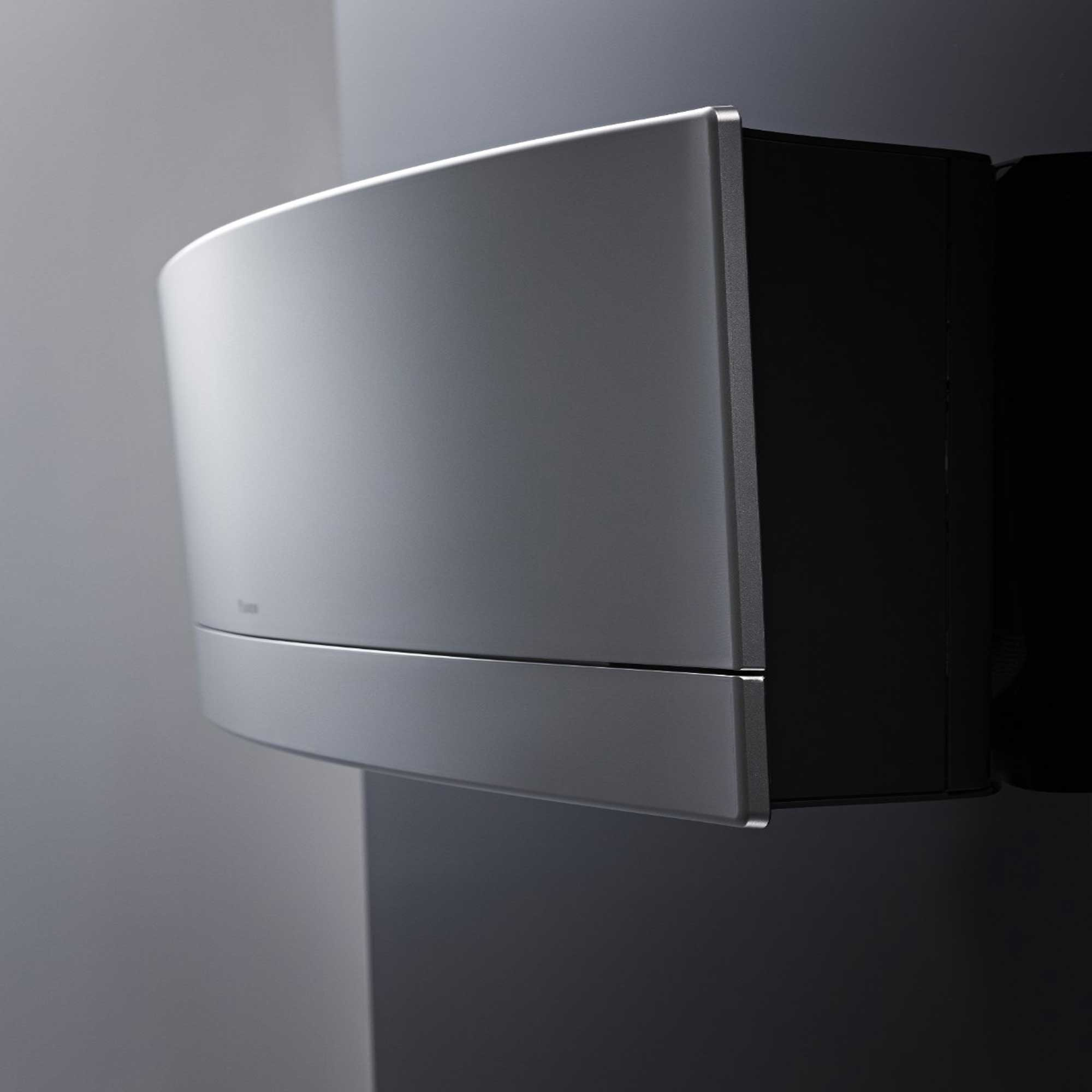 Instalaci n de aire acondicionado dakin for Simbolos aire acondicionado daikin